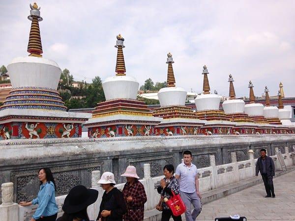معبد كومبوم